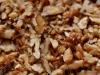 degustazione-slow-food-pomigliano-jazz-festival-chef-a-casa-vostra-michela-iaccarino-180