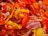 degustazione-slow-food-pomigliano-jazz-festival-chef-a-casa-vostra-michela-iaccarino-181