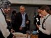 degustazione-slow-food-pomigliano-jazz-festival-chef-a-casa-vostra-michela-iaccarino-185