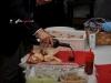 degustazione-slow-food-pomigliano-jazz-festival-chef-a-casa-vostra-michela-iaccarino-187