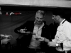 degustazione-slow-food-pomigliano-jazz-festival-chef-a-casa-vostra-michela-iaccarino-189