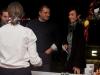 degustazione-slow-food-pomigliano-jazz-festival-chef-a-casa-vostra-michela-iaccarino-193