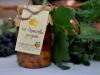 degustazione-slow-food-pomigliano-jazz-festival-chef-a-casa-vostra-michela-iaccarino-21