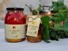 degustazione-slow-food-pomigliano-jazz-festival-chef-a-casa-vostra-michela-iaccarino-22