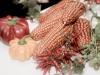 degustazione-slow-food-pomigliano-jazz-festival-chef-a-casa-vostra-michela-iaccarino-24
