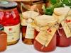 degustazione-slow-food-pomigliano-jazz-festival-chef-a-casa-vostra-michela-iaccarino-25