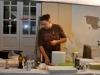 degustazione-slow-food-pomigliano-jazz-festival-chef-a-casa-vostra-michela-iaccarino-34