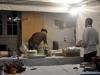 degustazione-slow-food-pomigliano-jazz-festival-chef-a-casa-vostra-michela-iaccarino-37