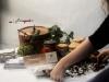 degustazione-slow-food-pomigliano-jazz-festival-chef-a-casa-vostra-michela-iaccarino-40