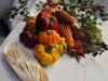 degustazione-slow-food-pomigliano-jazz-festival-chef-a-casa-vostra-michela-iaccarino-41