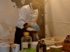 degustazione-slow-food-pomigliano-jazz-festival-chef-a-casa-vostra-michela-iaccarino-43