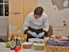 degustazione-slow-food-pomigliano-jazz-festival-chef-a-casa-vostra-michela-iaccarino-44