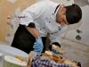 degustazione-slow-food-pomigliano-jazz-festival-chef-a-casa-vostra-michela-iaccarino-45