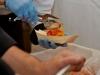 degustazione-slow-food-pomigliano-jazz-festival-chef-a-casa-vostra-michela-iaccarino-47