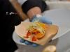 degustazione-slow-food-pomigliano-jazz-festival-chef-a-casa-vostra-michela-iaccarino-49