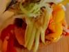 degustazione-slow-food-pomigliano-jazz-festival-chef-a-casa-vostra-michela-iaccarino-51