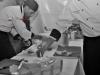degustazione-slow-food-pomigliano-jazz-festival-chef-a-casa-vostra-michela-iaccarino-53