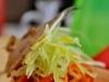degustazione-slow-food-pomigliano-jazz-festival-chef-a-casa-vostra-michela-iaccarino-54