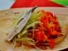 degustazione-slow-food-pomigliano-jazz-festival-chef-a-casa-vostra-michela-iaccarino-56