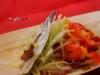 degustazione-slow-food-pomigliano-jazz-festival-chef-a-casa-vostra-michela-iaccarino-57