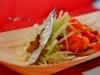 degustazione-slow-food-pomigliano-jazz-festival-chef-a-casa-vostra-michela-iaccarino-58