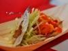 degustazione-slow-food-pomigliano-jazz-festival-chef-a-casa-vostra-michela-iaccarino-59