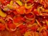 degustazione-slow-food-pomigliano-jazz-festival-chef-a-casa-vostra-michela-iaccarino-63
