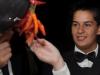 degustazione-slow-food-pomigliano-jazz-festival-chef-a-casa-vostra-michela-iaccarino-64