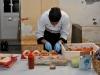 degustazione-slow-food-pomigliano-jazz-festival-chef-a-casa-vostra-michela-iaccarino-67