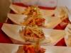degustazione-slow-food-pomigliano-jazz-festival-chef-a-casa-vostra-michela-iaccarino-69