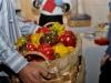 degustazione-slow-food-pomigliano-jazz-festival-chef-a-casa-vostra-michela-iaccarino-71