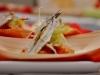 degustazione-slow-food-pomigliano-jazz-festival-chef-a-casa-vostra-michela-iaccarino-73