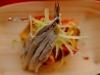 degustazione-slow-food-pomigliano-jazz-festival-chef-a-casa-vostra-michela-iaccarino-76