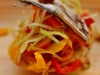 degustazione-slow-food-pomigliano-jazz-festival-chef-a-casa-vostra-michela-iaccarino-78