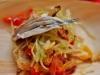 degustazione-slow-food-pomigliano-jazz-festival-chef-a-casa-vostra-michela-iaccarino-79