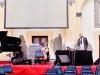 degustazione-slow-food-pomigliano-jazz-festival-chef-a-casa-vostra-michela-iaccarino-8