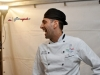degustazione-slow-food-pomigliano-jazz-festival-chef-a-casa-vostra-michela-iaccarino-82