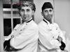 degustazione-slow-food-pomigliano-jazz-festival-chef-a-casa-vostra-michela-iaccarino-83