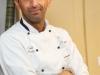 degustazione-slow-food-pomigliano-jazz-festival-chef-a-casa-vostra-michela-iaccarino-85