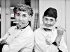 degustazione-slow-food-pomigliano-jazz-festival-chef-a-casa-vostra-michela-iaccarino-86