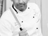 degustazione-slow-food-pomigliano-jazz-festival-chef-a-casa-vostra-michela-iaccarino-87
