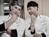 degustazione-slow-food-pomigliano-jazz-festival-chef-a-casa-vostra-michela-iaccarino-88