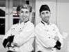 degustazione-slow-food-pomigliano-jazz-festival-chef-a-casa-vostra-michela-iaccarino-89