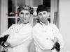 degustazione-slow-food-pomigliano-jazz-festival-chef-a-casa-vostra-michela-iaccarino-91