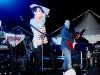 pummarock-fest-2012-100
