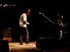 pummarock-fest-2012-11