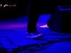 pummarock-fest-2012-111