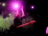 pummarock-fest-2012-12