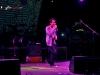 pummarock-fest-2012-15