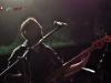 pummarock-fest-2012-18
